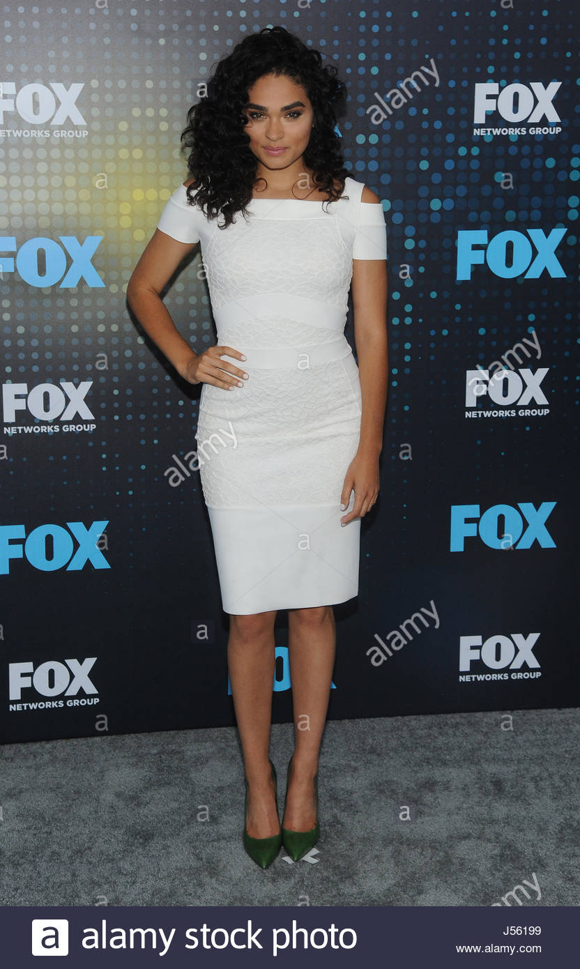 new-york-ny-usa-15th-may-2017-brittany-ogrady-attends-the-fox-upfront-J56199