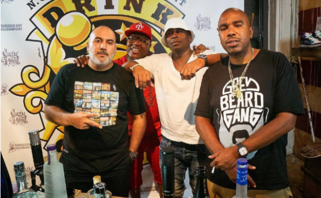 drink-champs-block-party-ig-640x394