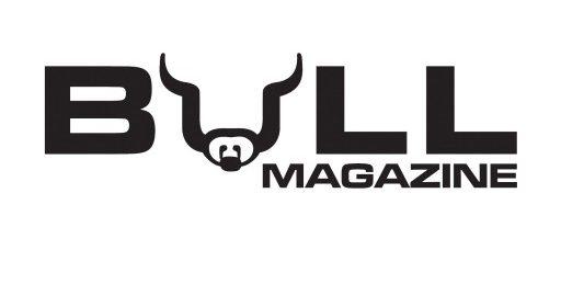 BULL Magazine